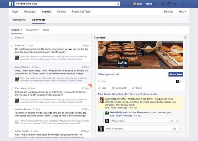 facebook-uj-komment-hozzaszolas