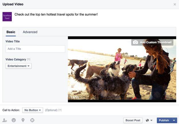 facebook-video-belyegkep