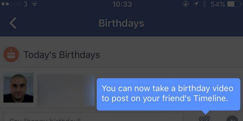 facebook-video-szuletesnap