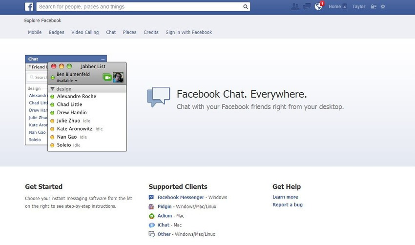 facebook20chat