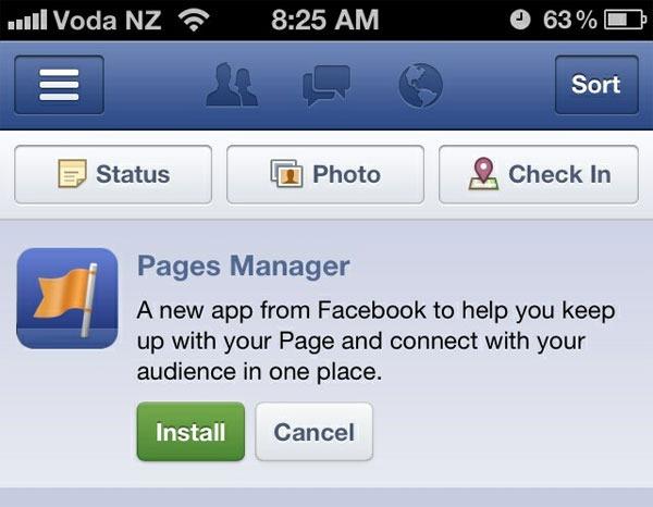 facebook20manager20app