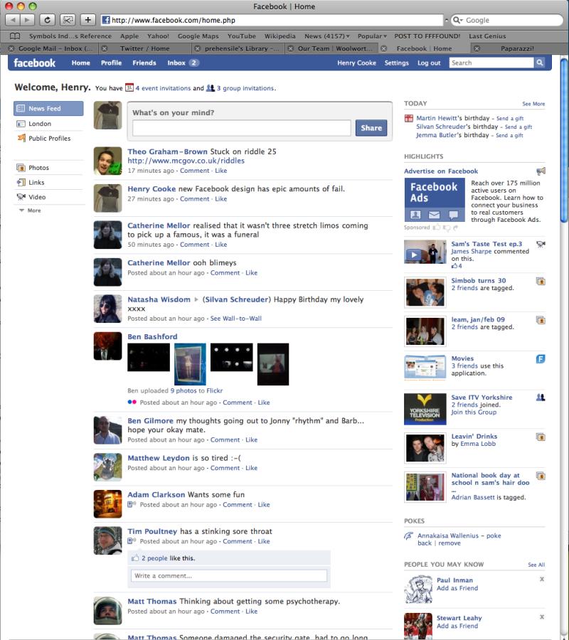 facebook4-