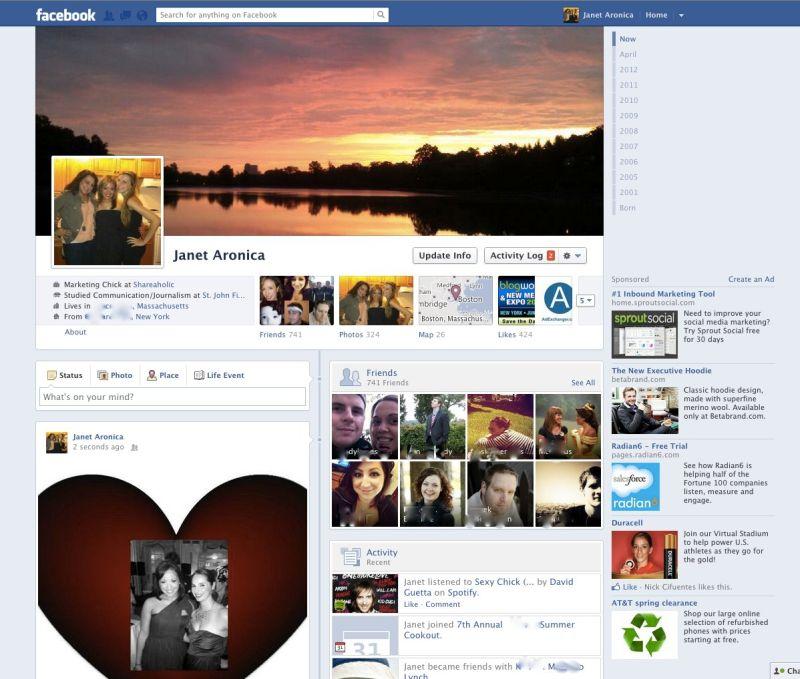 facebook6-