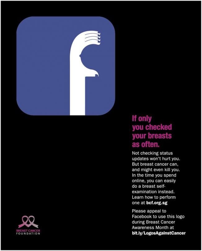 facebook_mellrak_logo