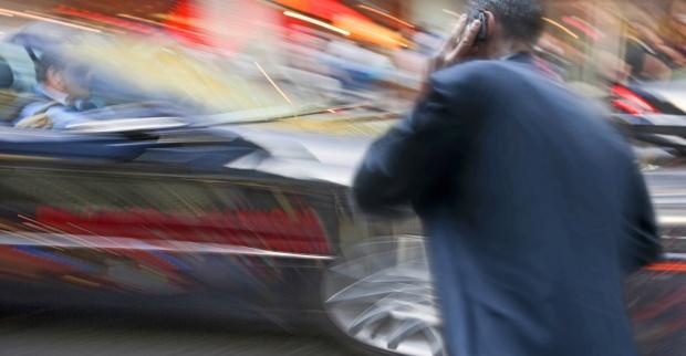 fast-phone-call-4g