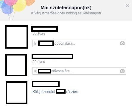 fb_szulinap1