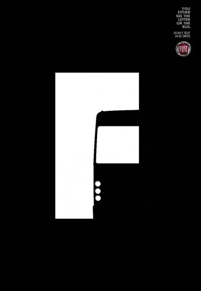 fiat-text-f-412x596 (1)