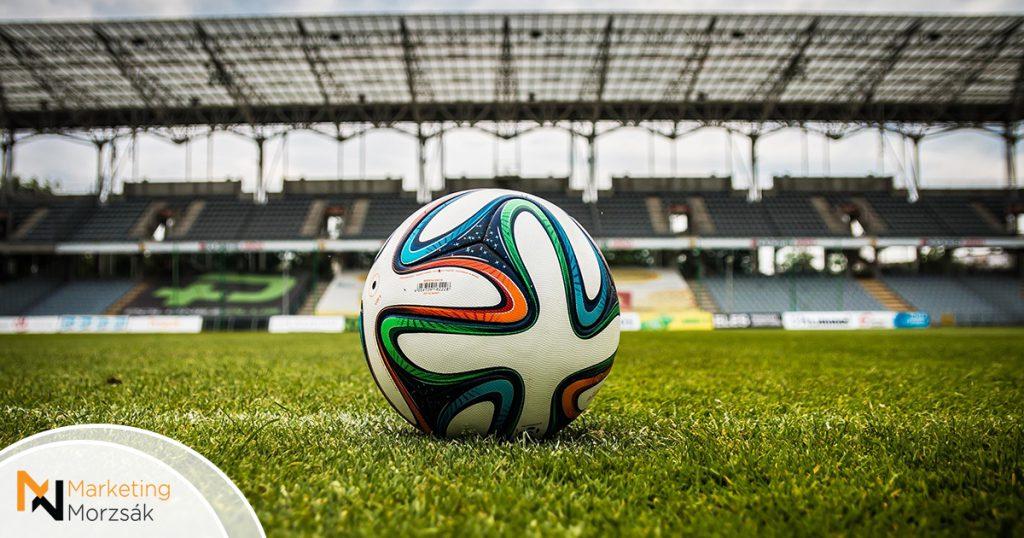 A Facebookra költözik a spanyol focibajnokság