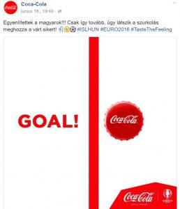 foci-eb-magyar-posztok-coca-cola-1