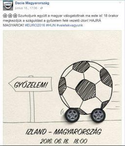 foci-eb-magyar-posztok-dacia-1