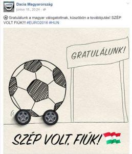 foci-eb-magyar-posztok-dacia-2
