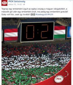 foci-eb-magyar-posztok-pick