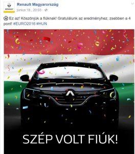 foci-eb-magyar-posztok-renault
