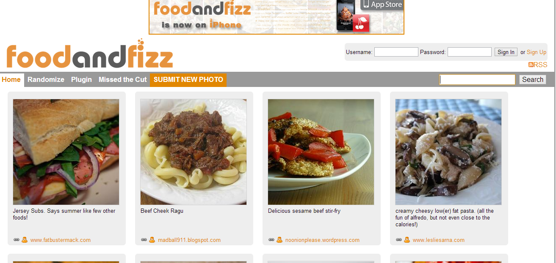 foodandfizz