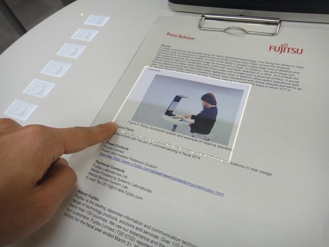 fujitsu-touchscreen-interface-for-paper-650x0