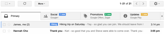 gmail-inbox-tabs