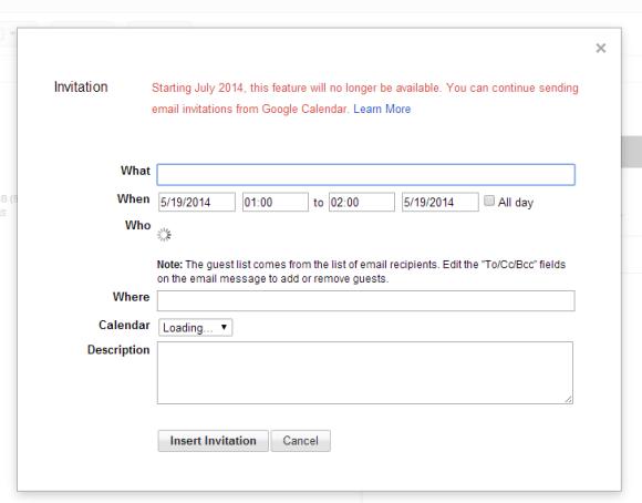 Pofonegyszeru Feltorni A Gmailt Marketingmorzsak