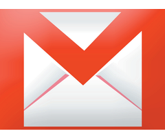 gmail-logo-240px