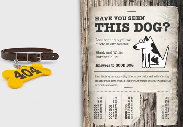 good-dog-404-640x446