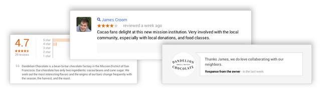 google-business-reviews