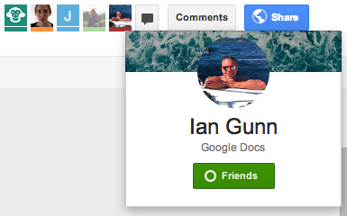google-drive-social