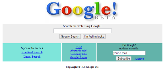 google-homepage-1998