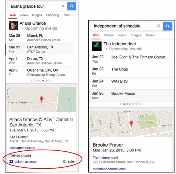 google-jegyvasarlas