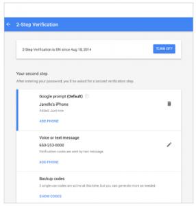 google-ketfaktoros-azonositas-2
