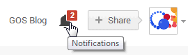 google-plus-mouse-over-notification