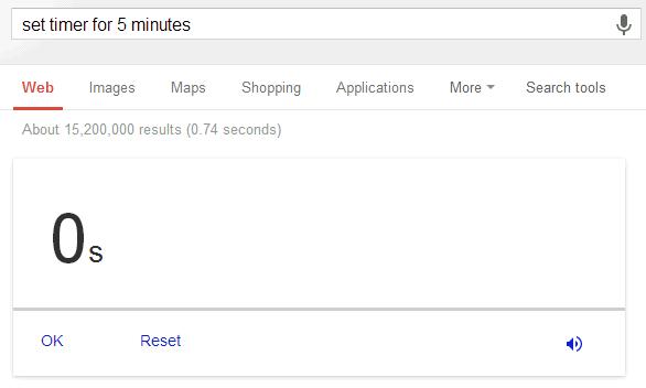 google-search-set-timer-2