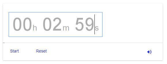google-search-set-timer-4