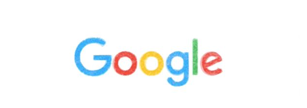 google-uj-logo