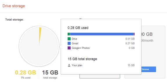 google-unified-storage-2