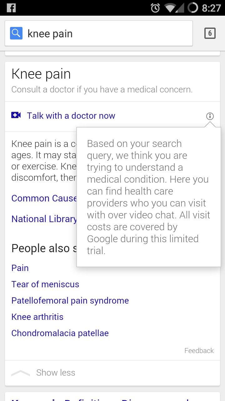 google_orvos