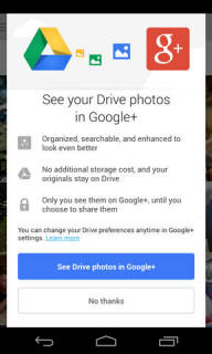 google_plus_android_update_4.1_c_small