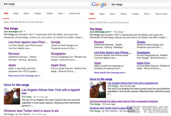 googlelinks1_560