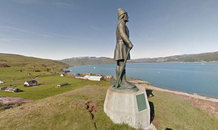 gronland-viking