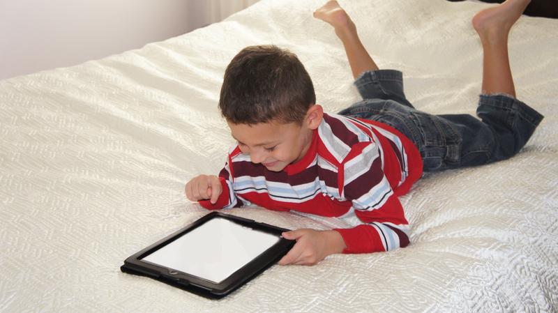 gyerek-okostelefon-felmeres