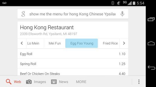 hongkong-ypsilanti-googleshowmethemenu