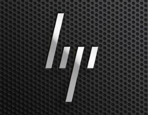 hp-logo-2016