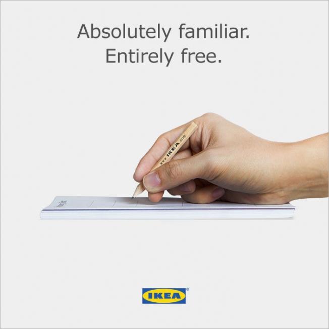 ikea-pencil