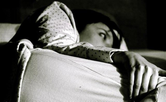 insomnia-640x392