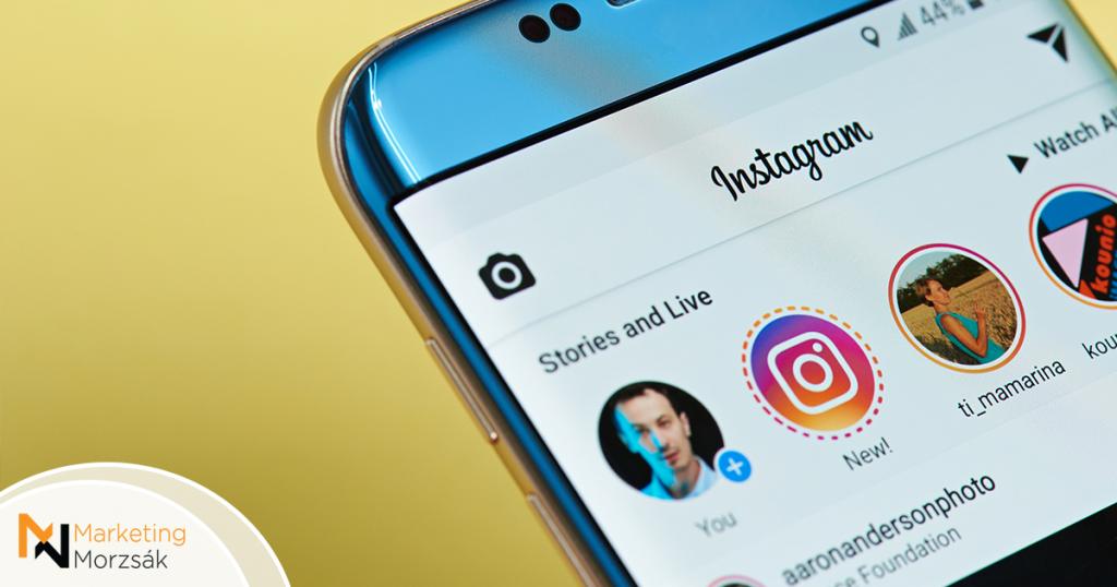 [INFOGRAFIKA] A 266 legjobb #hashtag Instagramra