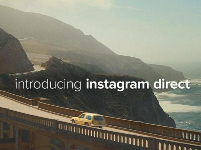 instagram-direct