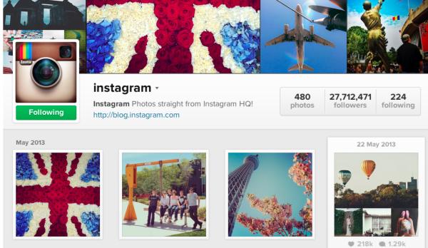 instagram-on-Instagram-600x348