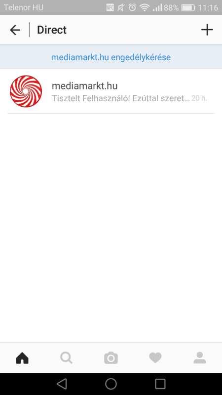 instagram-rejtett-uzenet