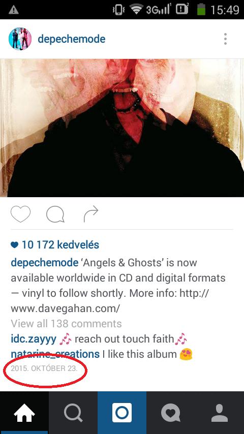 instagram-screen-shot