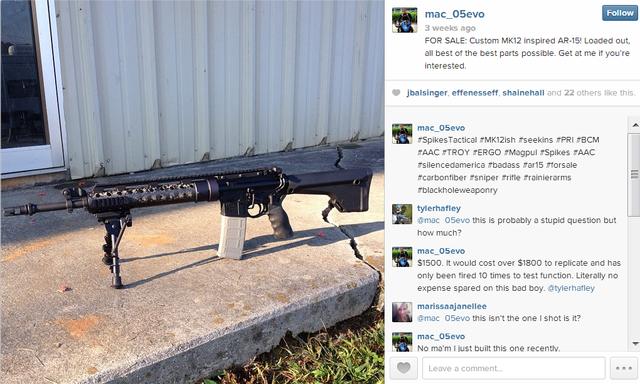 instagram_gun_sale_large_verge_medium_landscape