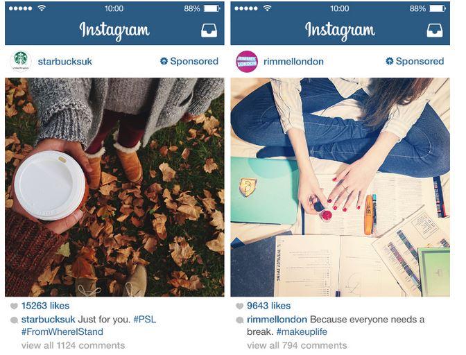 instagram_hirdetes_uk