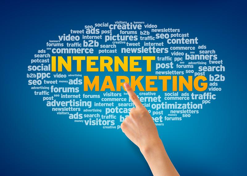http://www.dreamstime.com/royalty-free-stock-photo-internet-marketing-image24565535